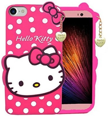 Micomy Back Cover for Apple iPhone 5 / 5S / SE Pink