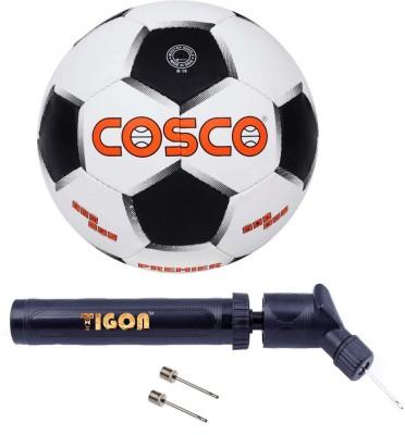 Cosco Premier Football  Size 5  \