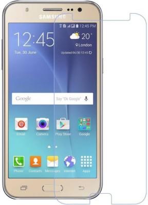 Bizone Tempered Glass Guard for Samsung Galaxy A5 2016 Edition