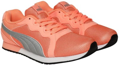 Puma Pacer Wn s IDP Running Shoes For Women Pink