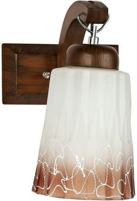 Gojeeva Pendant Wall Lamp at flipkart