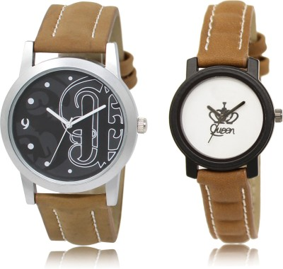 FASHION POOL NEW ARRIVAL FAST SELLING ROUND ANALOG DIAL