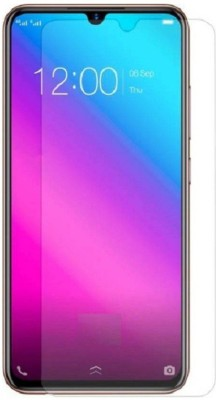 Power Tempered Glass Guard for Samsung Galaxy A30, Samsung Galaxy A50, Samsung Galaxy M30, Samsung Galaxy A20(Pack of 1)