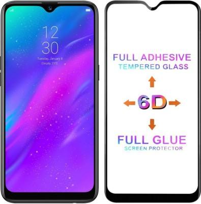 LORTZEA Edge To Edge Tempered Glass for VIVO V11, VIVO V11i, VIVO V11 PRO 6D 9H toughness TEMPERED GLASS (SHATTER PROOF ) (SCRATCH RESISITANT) (ANTI FINGERPRINT) (OLIOPHOBIC COATING)