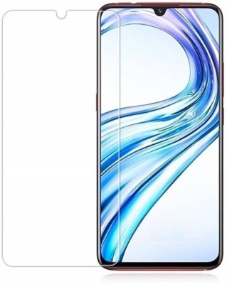 Power Tempered Glass Guard for Samsung Galaxy A30, Samsung Galaxy A30s, Samsung Galaxy A50, Samsung Galaxy A50s, Samsung Galaxy M30, Samsung Galaxy M30s, Samsung Galaxy A20(Pack of 1)