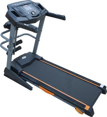 https://rukminim1.flixcart.com/image/400/400/jt0eaa80/treadmill/y/h/d/strong-multifunction-2-0-hp-peak-4-0-hp-motorized-foldable-with-original-imafefkhhehr7pmd.jpeg?q=90