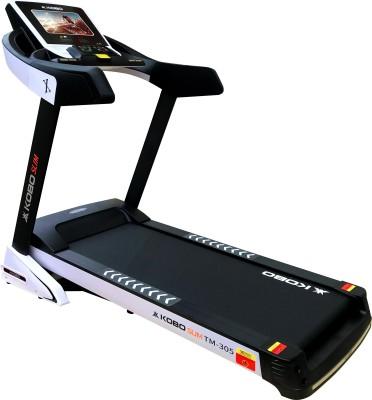 https://rukminim1.flixcart.com/image/400/400/jt1tq4w0/treadmill/d/8/y/tm-305-3-h-p-auto-incline-with-large-10-1-inches-tft-touch-original-imafehp4m4fjjuyb.jpeg?q=90