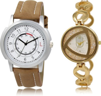 FASHION POOL NEW ULTIMATE FAST SELLING ROUND ANALOG DIAL
