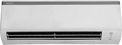 Daikin 1.5 Ton 3 Star Split AC  - White(FTL50TV16V2, Copper Condenser)