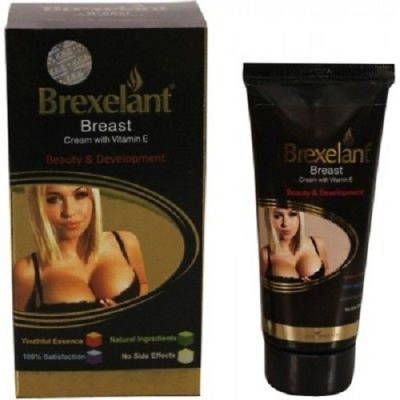Riya Touch New Brexelant Breast Cream(1 Pieces)