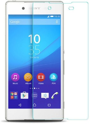 APTIVOS Impossible Screen Guard for Sony Xperia C3(Pack of 1)