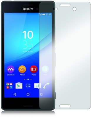 Spectacular Ace Tempered Glass Guard for Sony Xperia T2 Ultra Dual(Pack of 1)