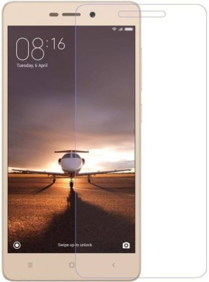 APTIVOS Impossible Screen Guard for Mi REDMI 2S(Pack of 1)