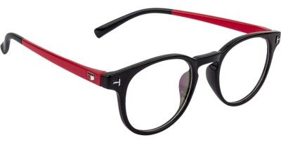 Irayz Full Rim Oval Frame(50 mm)