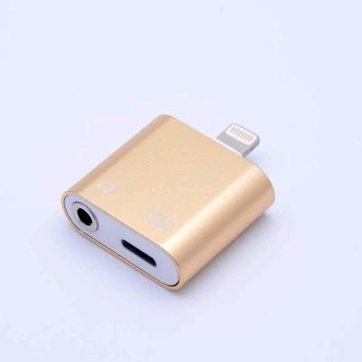 BLENDIA Micro USB OTG Adapter(Pack of 1)