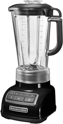 KitchenAid 5KSB1585DOB 550 W Juicer Mixer Grinder(Black, 1 Jar)