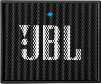 Bestsellers Bluetooth Speakers Sony, JBL & More