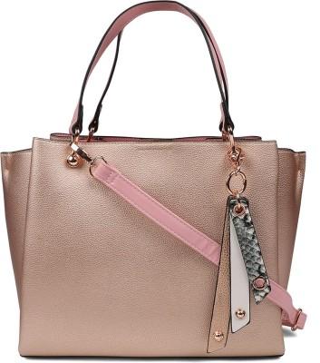 ALDO Women Pink Hand-held Bag