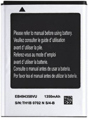 NEW Mobile Battery For Samsung Galaxy GT-S5830