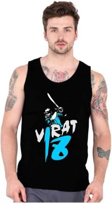BASE 41 Men Vest