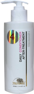 valvetree DAILY CONDITIONER AFTER-TREATMENT(2500 ml)