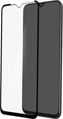 Flipkart SmartBuy Tempered Glass Guard for Samsung Galaxy M20