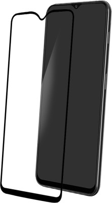 Flipkart SmartBuy Tempered Glass Guard for OnePlus 6T(Pack of 1)