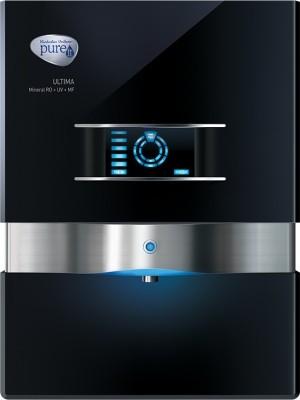 https://rukminim1.flixcart.com/image/400/400/jtaed8w0/water-purifier/c/z/z/pureit-ultima-original-imafez5rvgp5ewbc.jpeg?q=90