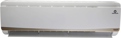 View Haikawa 1.5 Ton 3 Star Split Inverter AC  - White(HIK-18CA/K5IN, Copper Condenser)  Price Online