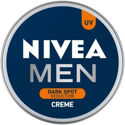 Nivea Men Dark Spot Reduction Creme(30 ml)