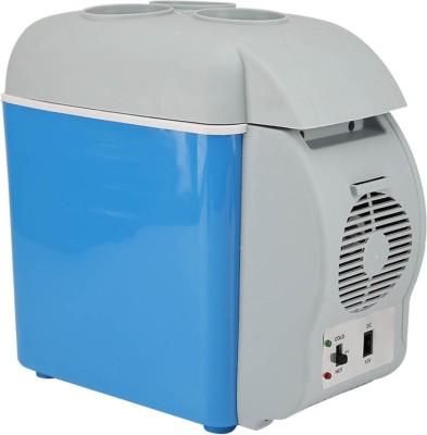 Refrigerator Compressors Archives - Compare price of