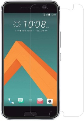 APTIVOS Impossible Screen Guard for HTC DESIRE 10 PRO(Pack of 1)