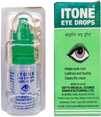 ITONE Eye Drops(10 ml)