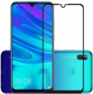 CellRize Edge To Edge Tempered Glass for Honor 10 lite