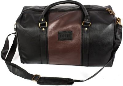 dafter Travel Duffel Bag Duffel Without Wheels dafter Duffel Bags