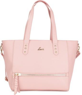 Lavie Women Pink Tote