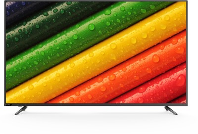 Micromax 40 Inch Full HD LED TV