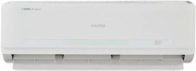 Voltas 1 Ton 5 Star BEE Rating 2018 Inverter AC  - White(125VDZV, Copper Condenser)   Air Conditioner  (Voltas)