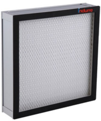 Indurre INDHF01 Air Purifier Filter(HEPA Filter)