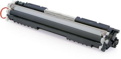 Z ZED PRIME TECHNOLOGY Zed 16A Black Laserjet Toner Cartridge Black Ink Toner Z ZED PRIME TECHNOLOGY Toners