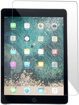 Snatchy Tempered Glass Guard for Apple iPad Pro 9.7 inch(Pack of 1)