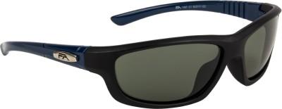 Farenheit Sports Sunglasses(Black)