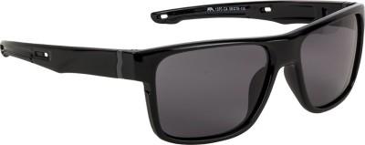 Farenheit Sports Sunglasses(Grey)