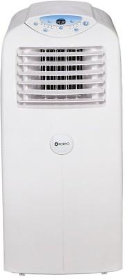 Koryo 1.5 Ton Portable AC  - White(KPA18AF, Copper Condenser)   Air Conditioner  (Koryo)