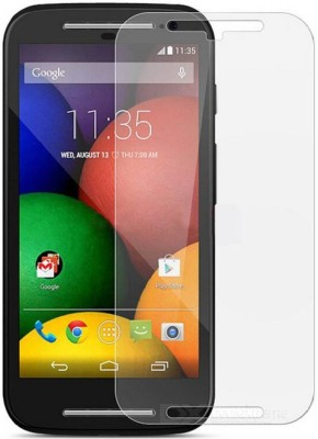 HARITHA MOBILES Tempered Glass Guard for MOTO G2 MOBILE TEMPERED GLASS ( PREMIUM GLASS )+(WET WIPES .DRY WIPES FREE!!!!)