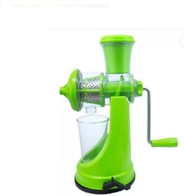 VRV NA SE 101256 0 Juicer(Multicolor, 1 Jar)