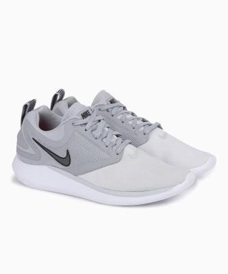 Nike NIKE LUNARSOLO Running Shoes For