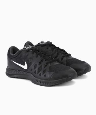Nike AIR EPIC SPEED TR II Training & Gym Shoes For Men(Black) 1