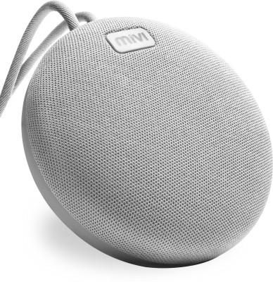 Upto 60% Off Mivi Bluetooth Speakers