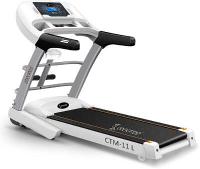 https://rukminim1.flixcart.com/image/400/400/jtkeg7k0/treadmill/e/w/z/ctm-11l-motorized-cockatoo-original-imafevywqev4hygh.jpeg?q=90